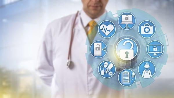 02-3-claves-para-gerenciar-exitosamente-un-centro-de-salud-publica