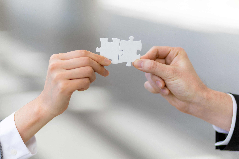 mejoras-en-la-parte-estratégica-y-comercial