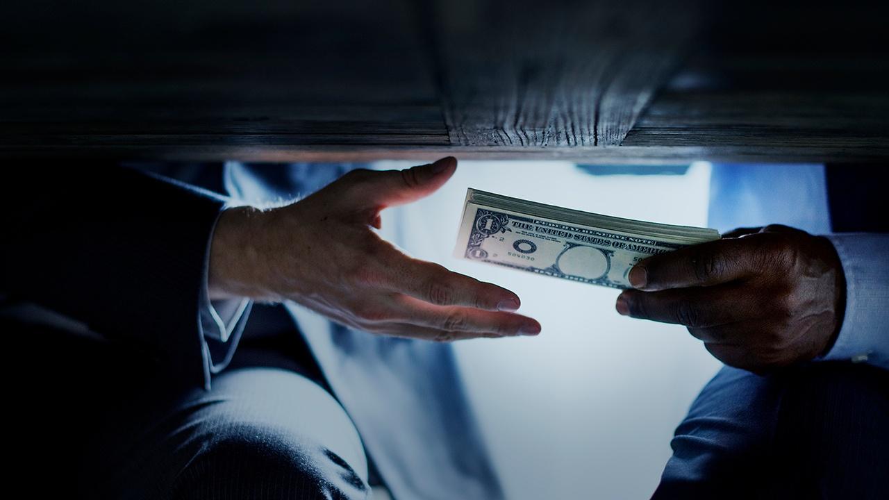 el-gran-impacto-de-la-corrupción