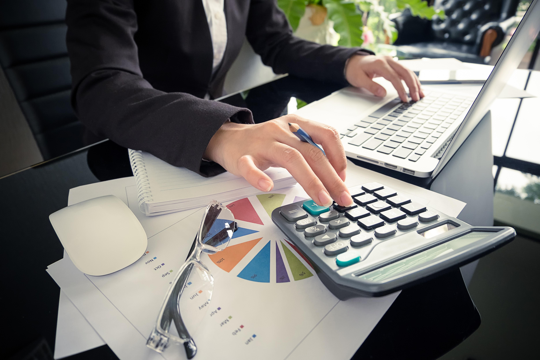planeamiento-estratégico-y-programacion-presupuestal