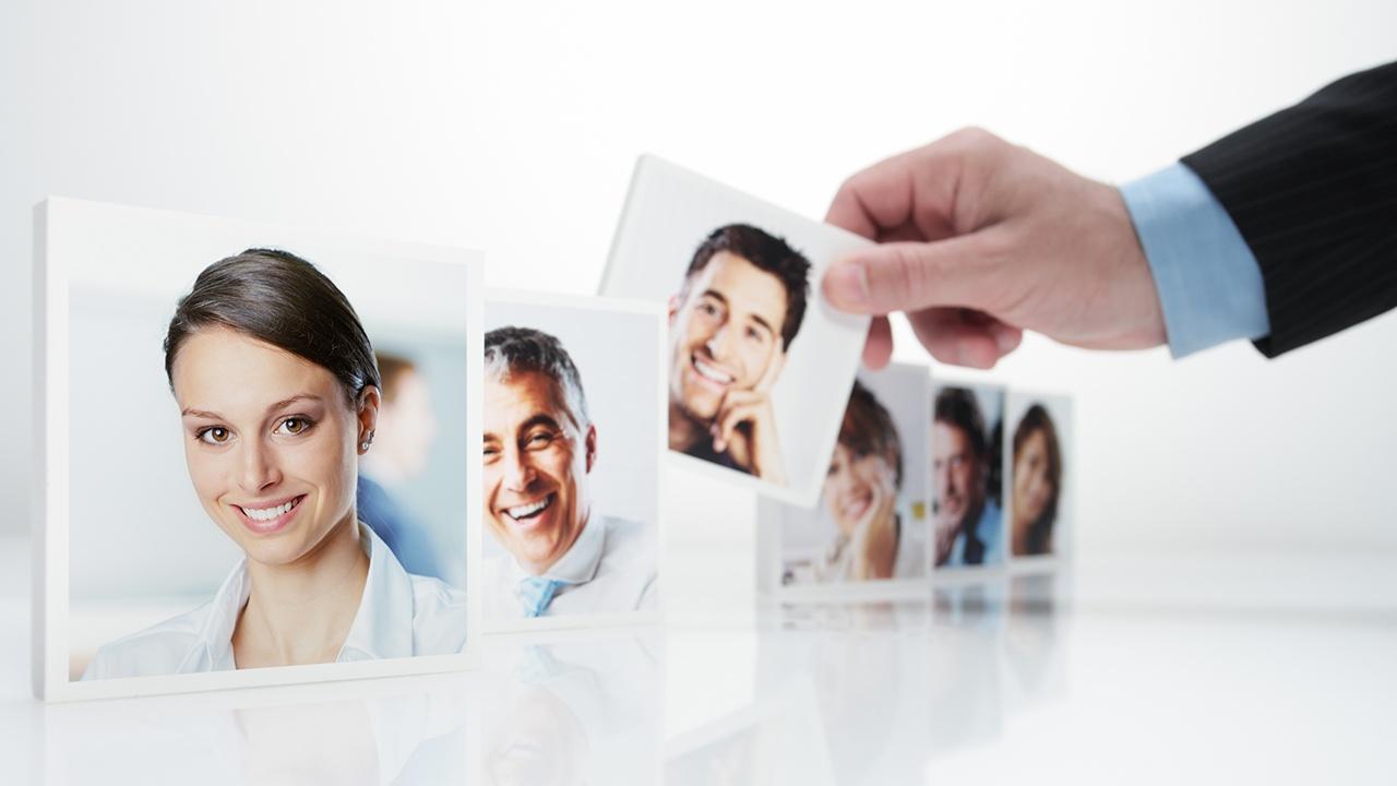 un-sistema-de-recursos-humanos-con-informacion