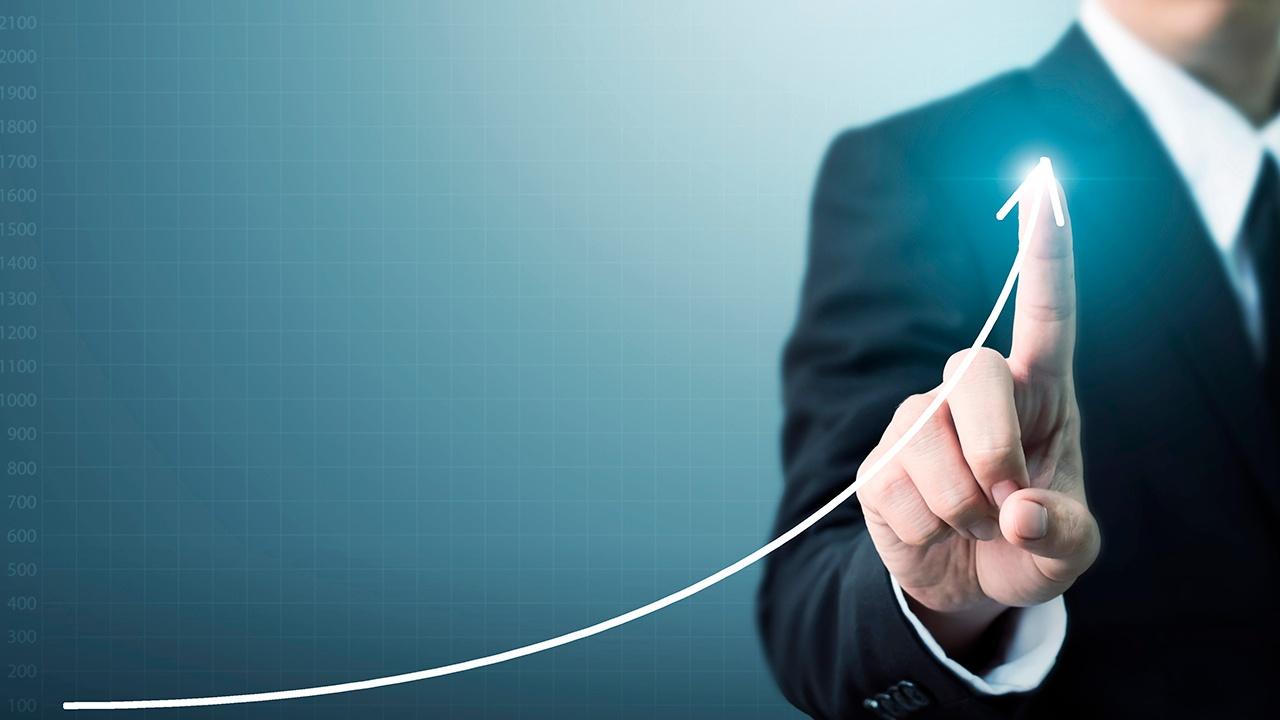 04_Concesiones_y_APPs_3_estrategias_para_incrementar_la_velocidad_de_adjudicacion_de_proyectos