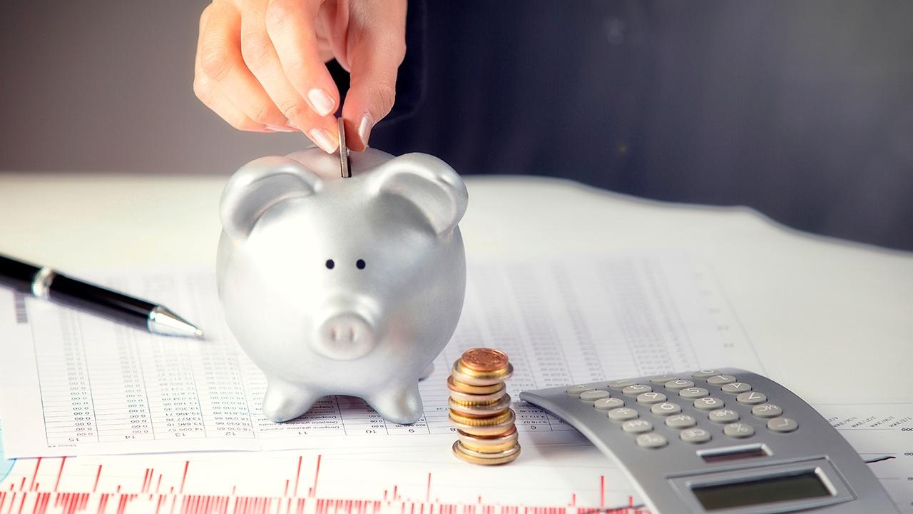 Ahorro-economico-para-el-Estado