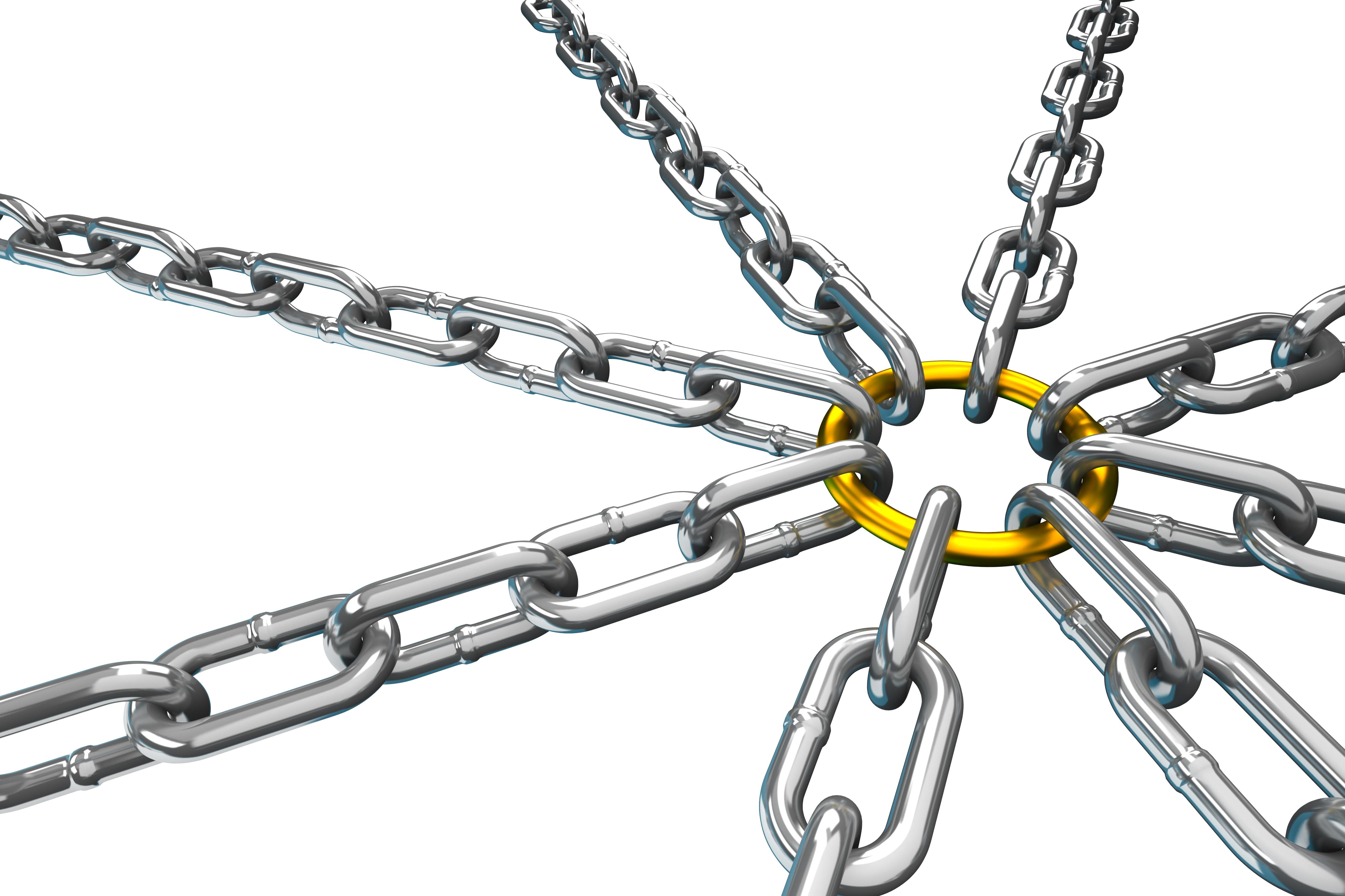 falta-de-planes-integrados-entre-sectores-y-niveles-de-gobiernos