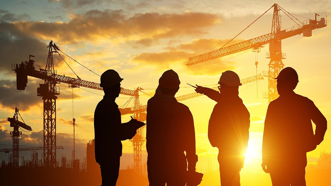 El-gran-problema-del-Estado-es-la-gestion-de-proyectos