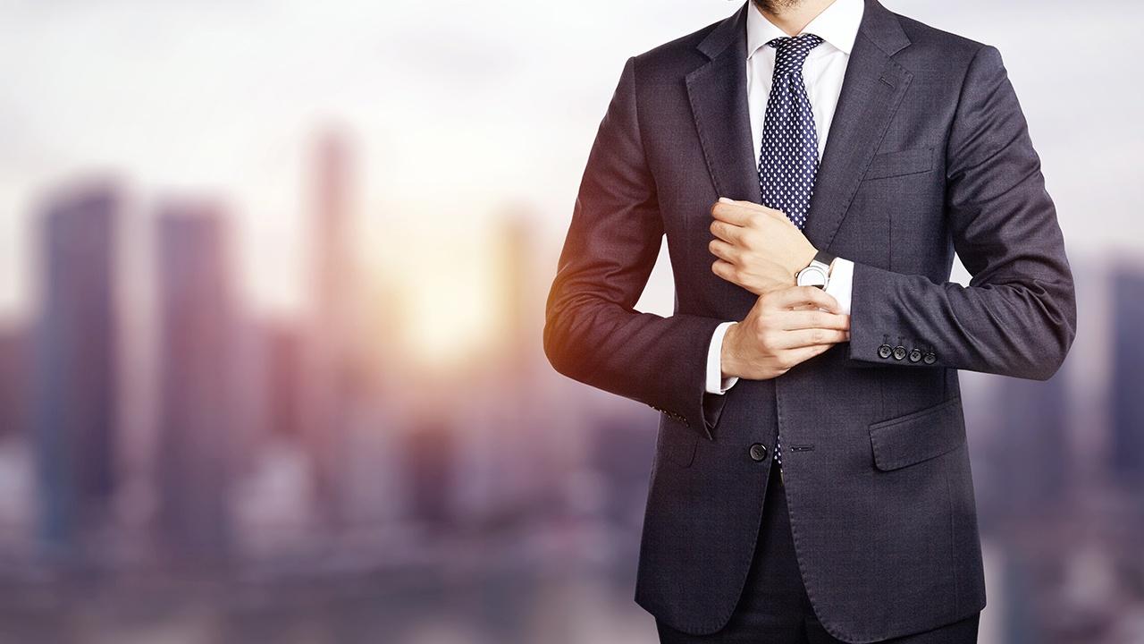 Profesionalizar la carrera del servidor público