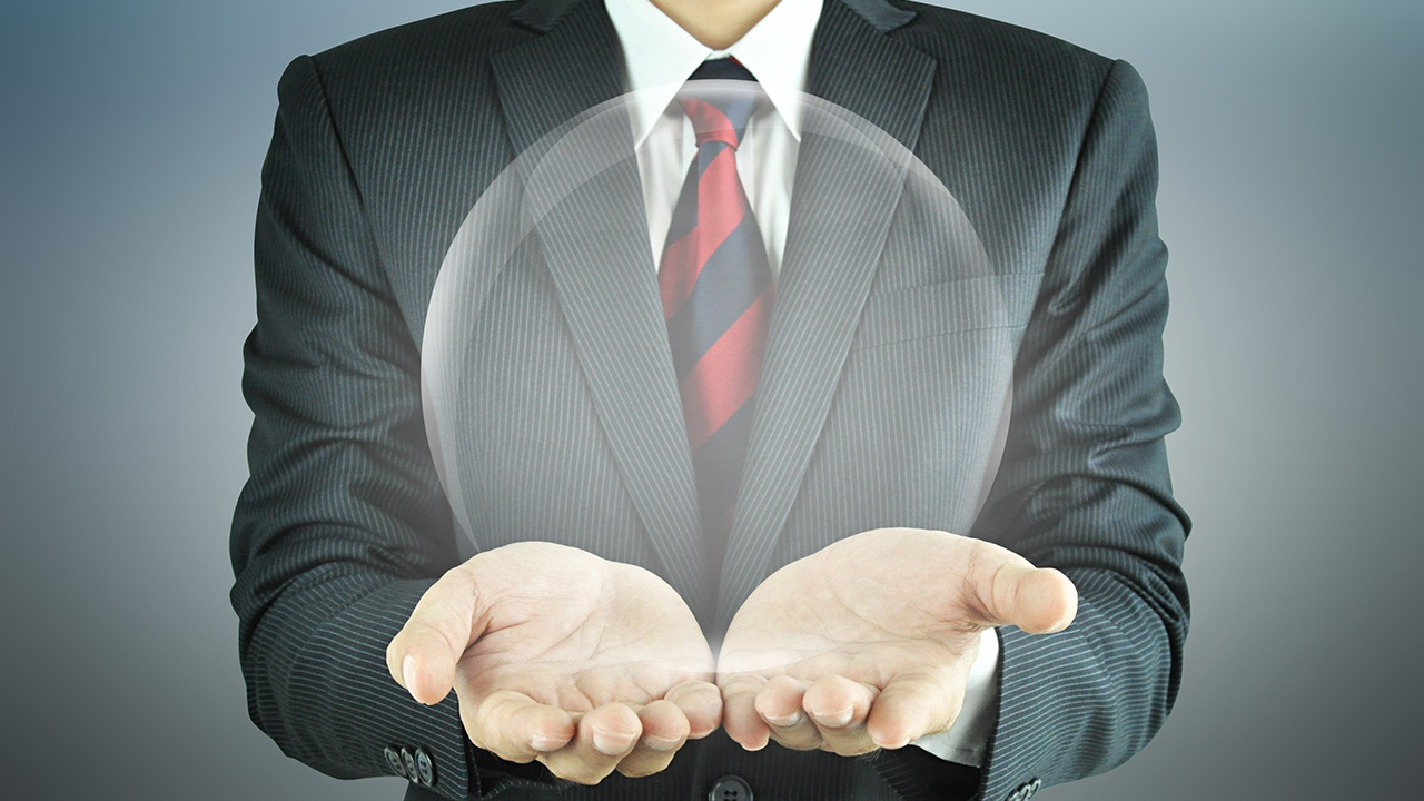 Transparencia con el ciudadano