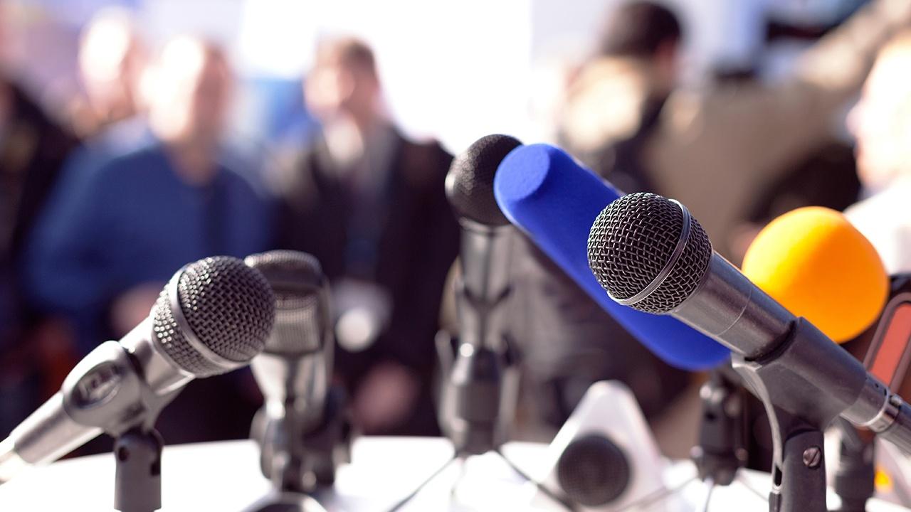fiscalización-de-los-medios-de-comunicación