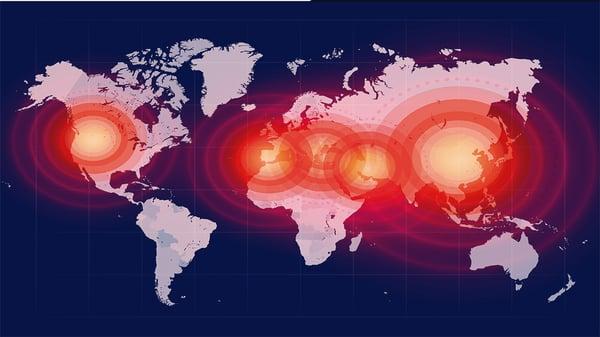 avance-mundial-covid19