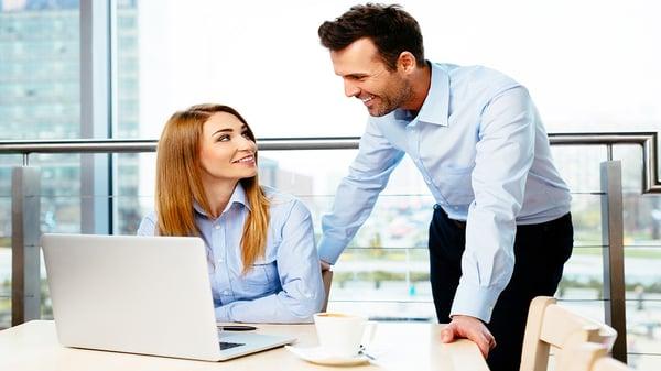 coaching-profesional-metodologias