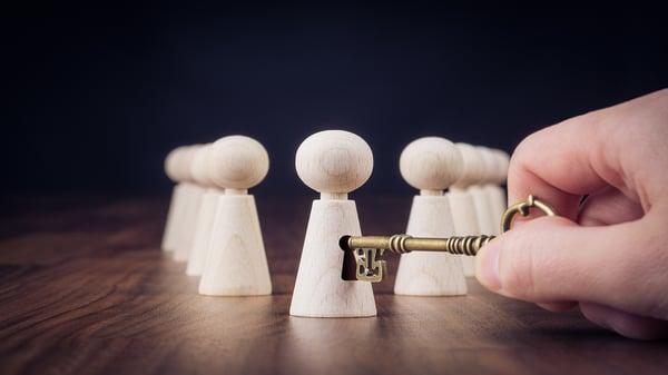 coaching-sesion