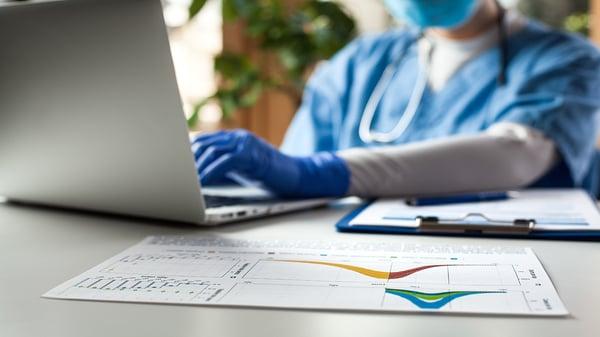 diagnostico-situacional-covid19-peru