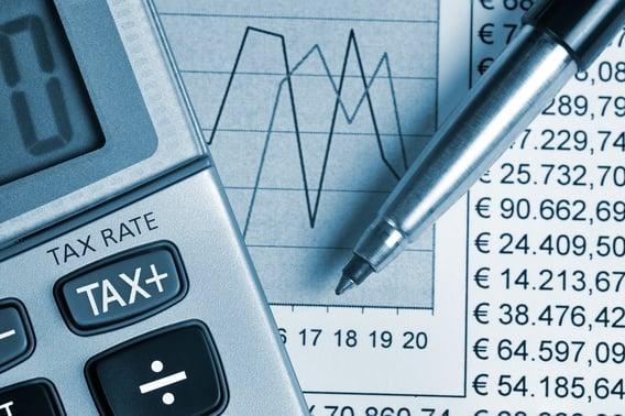 gastos- economicos