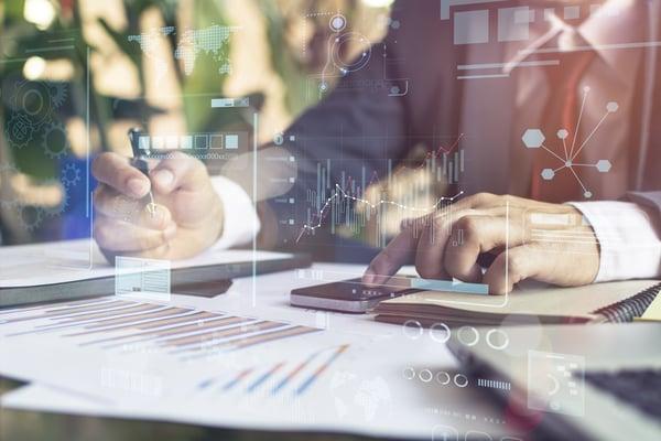 ¿Es pertinente el control de las concentraciones empresariales?