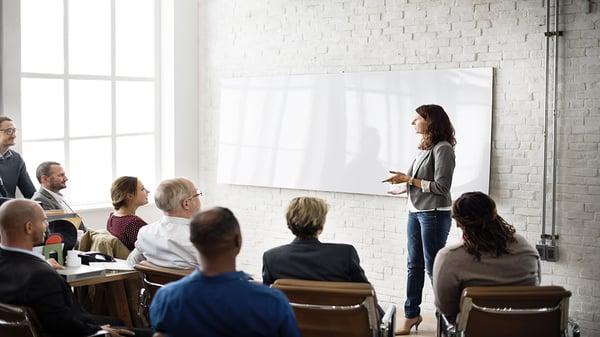 herramientas-coaching-profesional
