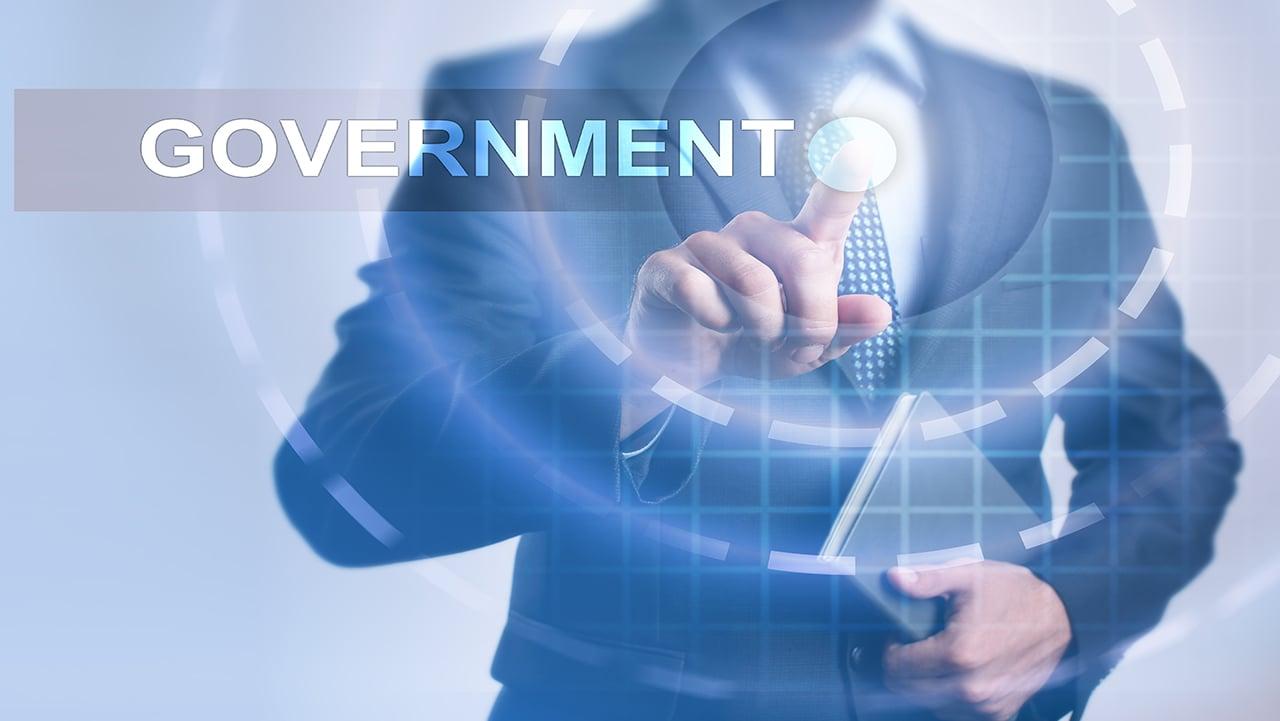 modernizacion-estado