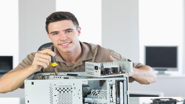 programador-profesional
