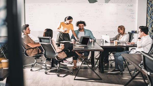 trabajo-colaborativo-coworking