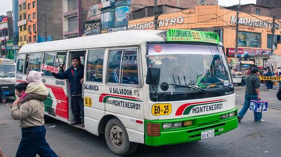 transporte-ciudad