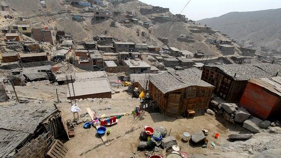 vivienda-informal