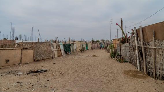 viviendas-informales