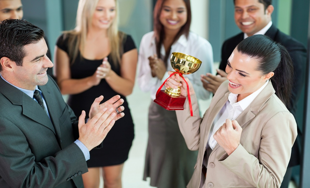 Recompensas