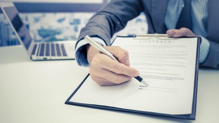 contrataciones_universidad_continental_336234668 (1).jpg