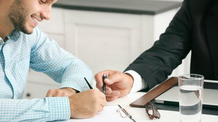 contrataciones_universidad_continental_532709710.jpg