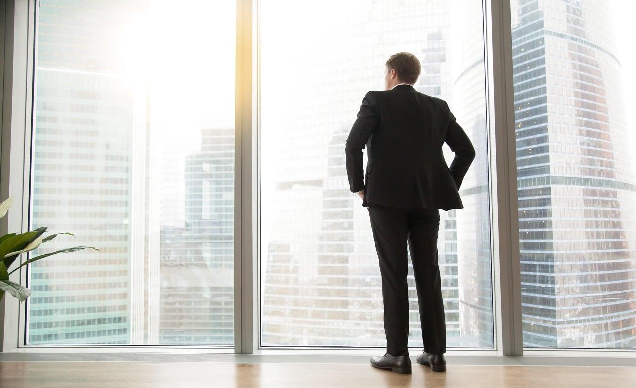 Responsabilización de los gestores públicos