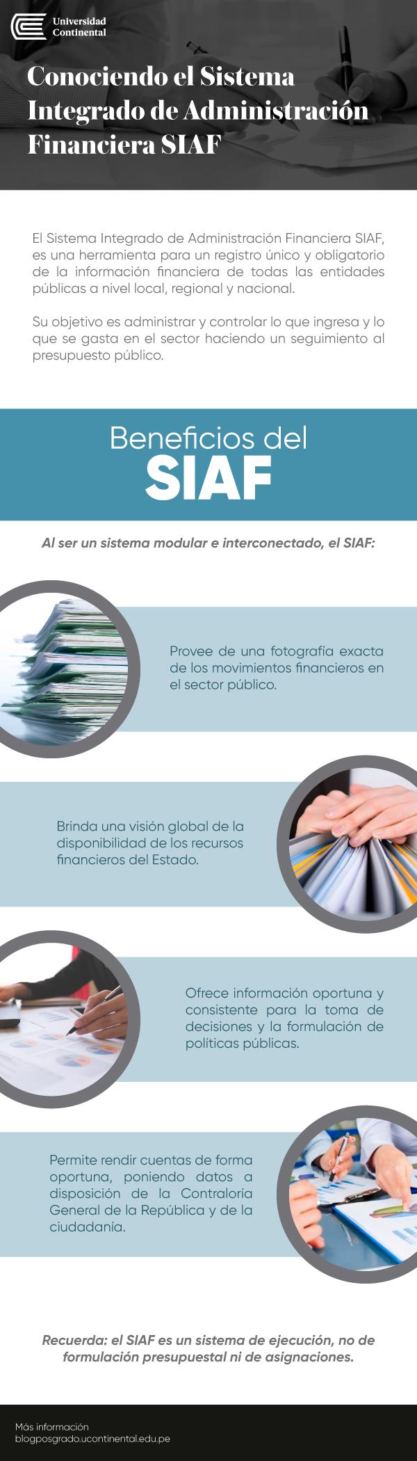 Conociendo-el-sistema-integrado-de-administracion-financiera-SIAF.png