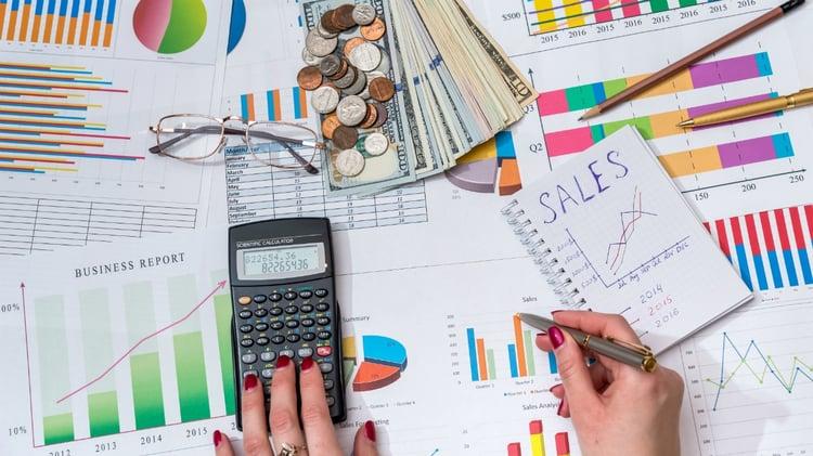 presupuestos_universidad_continental_425288416.jpg