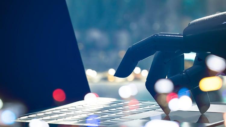 conexion-internet-automatizacion-gestion-publica.jpg