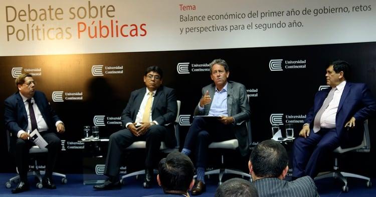 debate-politicas-publicas-peru.jpg