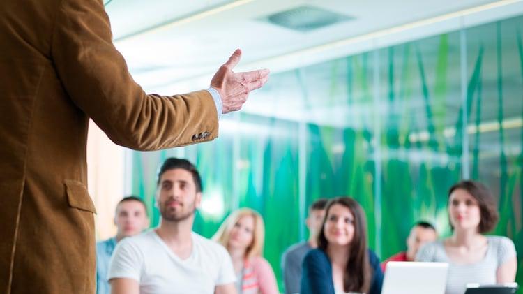 elegir-la-mejor-escuela-de-posgrado-gestion-publica.jpg