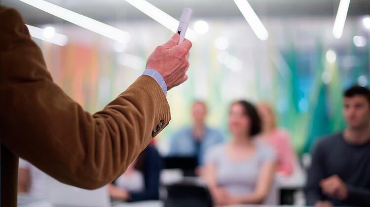 estudiar-programa-de-gestion-publica-docentes.jpg