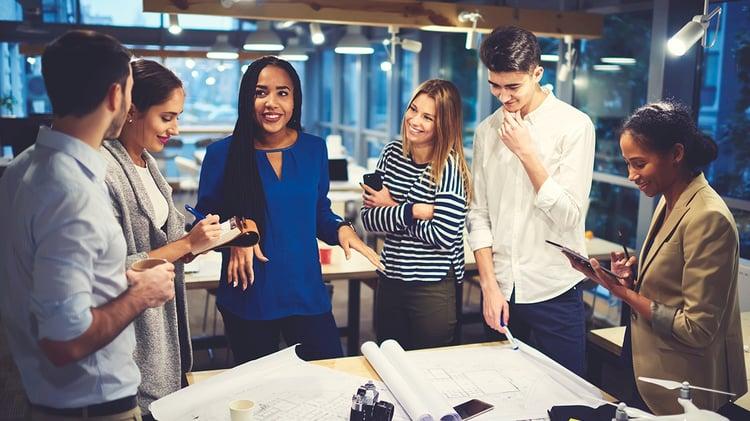 habilidades-gestores-publicos-planificacion.jpg