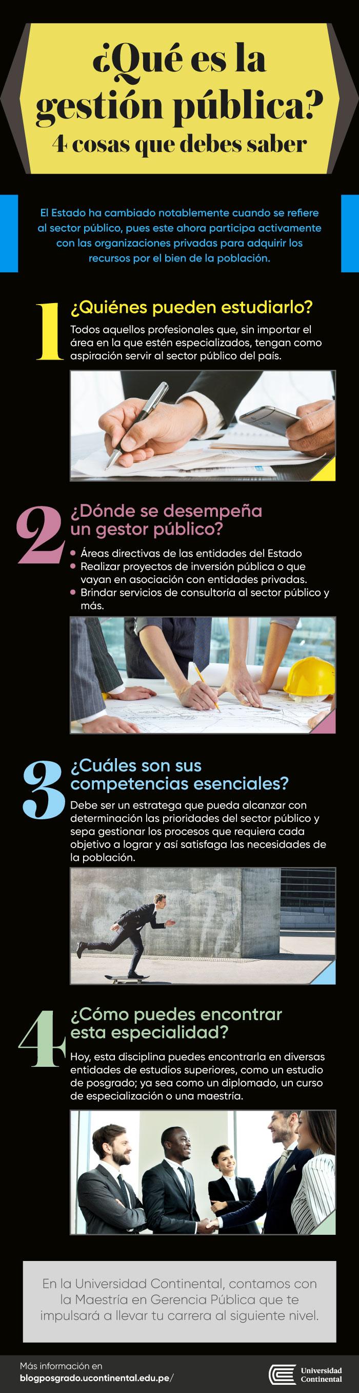 infografia-continental-que-es-gestion-publica.jpg