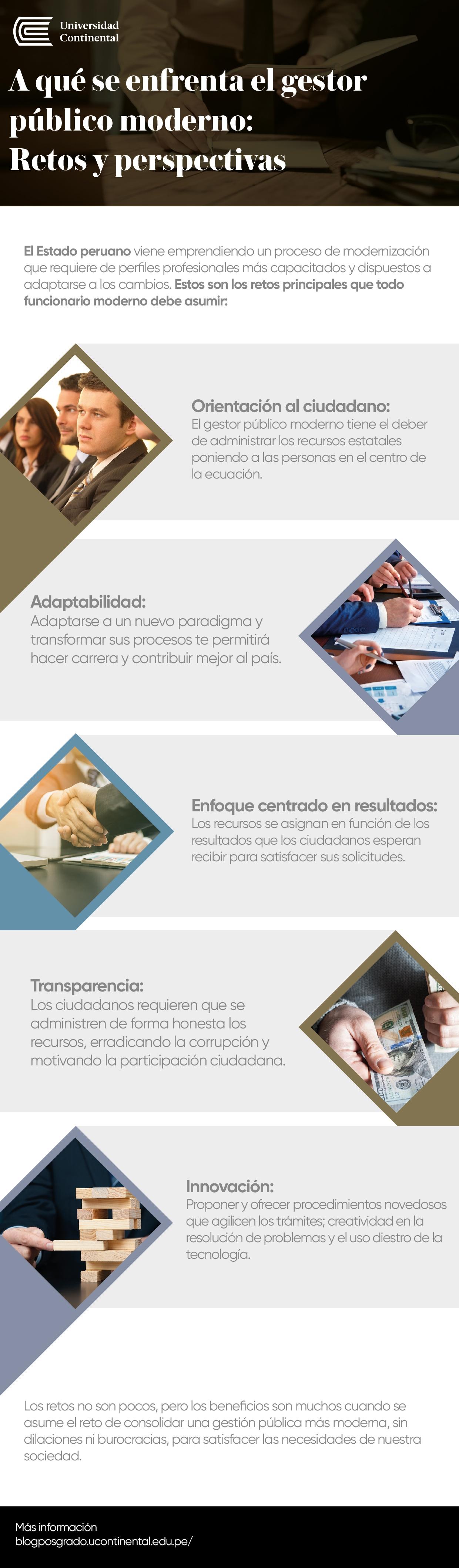 infografia-retos-perspectivas-gestor-publico-moderno-peru.jpg