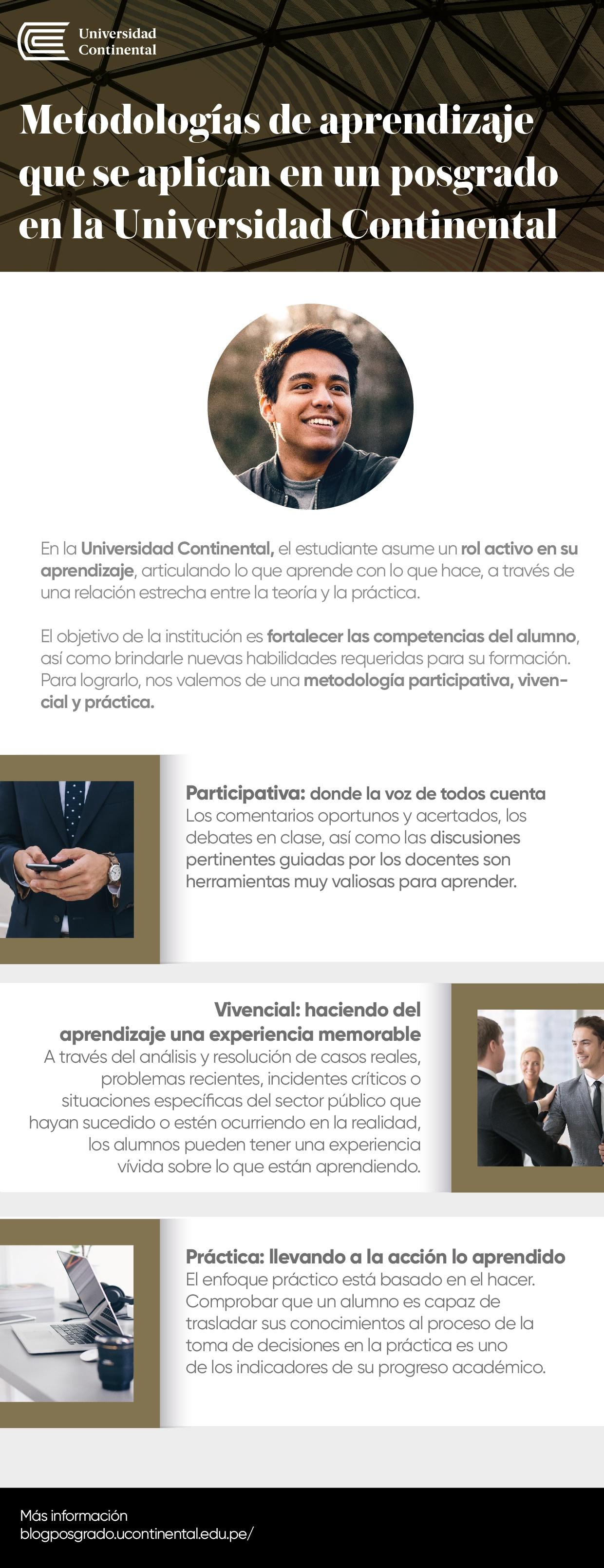 infografia_ebook_continetal-03
