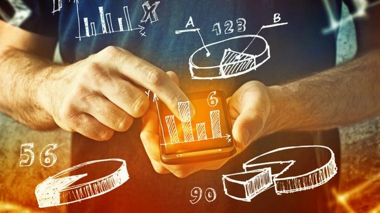 Transparencia en la gestión pública: Cómo garantizar la rendición de cuentas