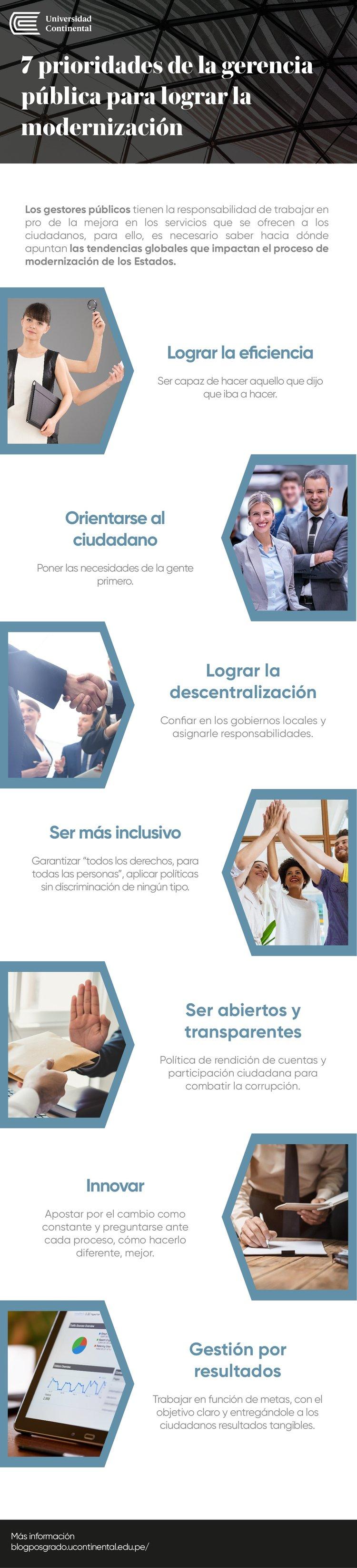 7-prioridades-gerencia-publica.jpg