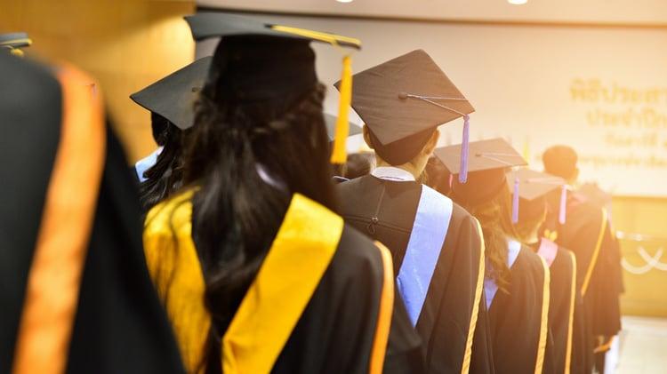 Cuál es la diferencia entre una maestría y un diplomado
