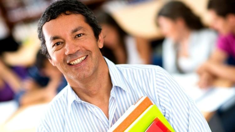 vocación por lo que estudiarás
