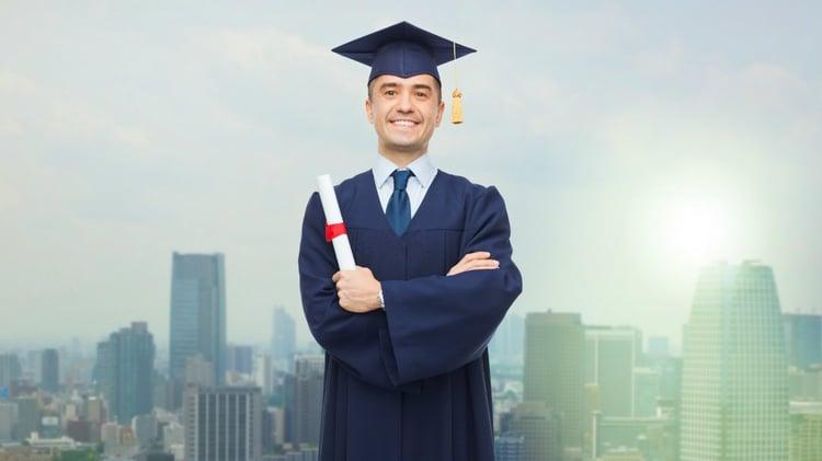 Nivel académico