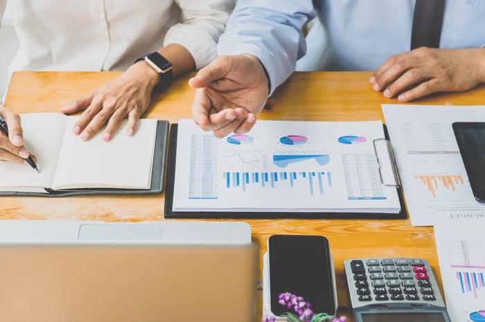 Como asegurar la sostenibilidad y rentabilidad de mi negocio
