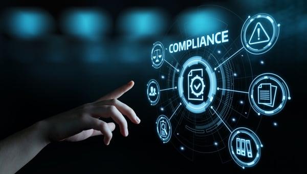 Como enfrentar una crisis de compliance