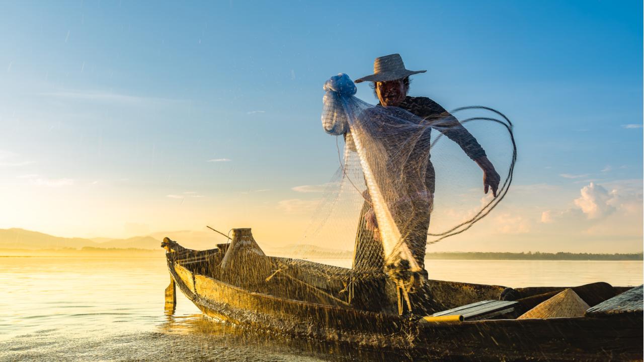 Conoce-situacion-pesca-Peru-alt-3