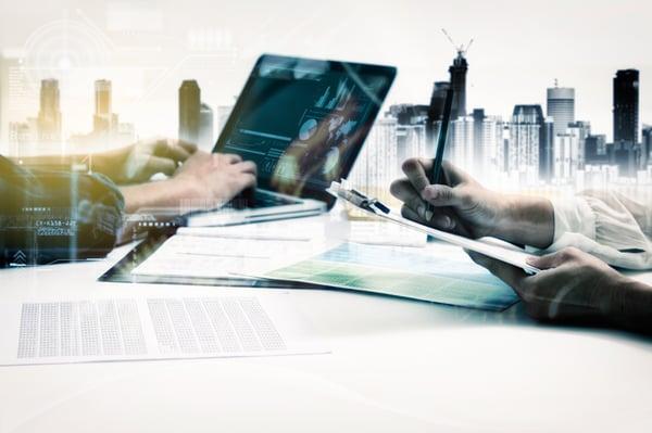 Criterios para el diseño y estructura de la administración pública