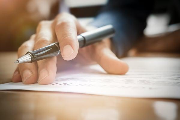 Diploma_en_Derecho_Administrativo