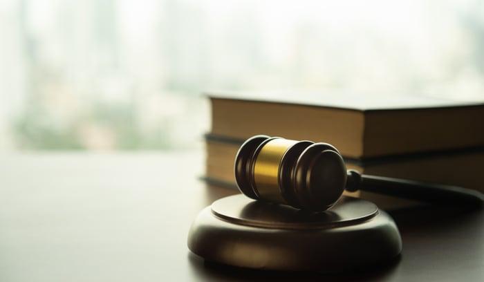 El proceso constitucional de habeas data